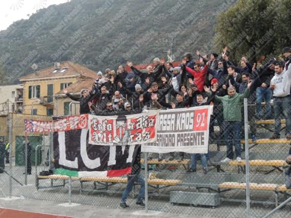 Finale-Massese-Serie-D-2016-17-05
