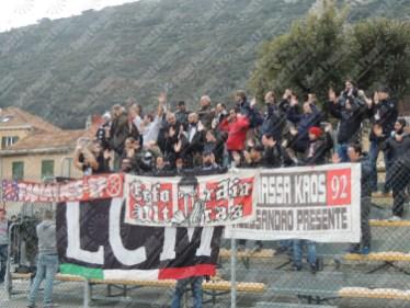 Finale-Massese-Serie-D-2016-17-15