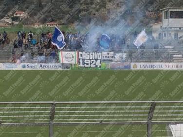 Formia-Cassino-Eccellenza-Lazio-2016-17-04