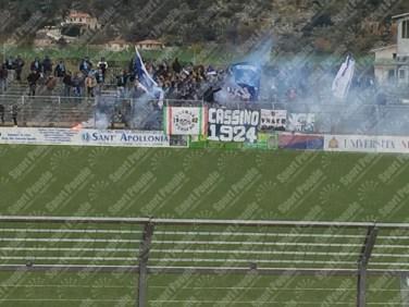 Formia-Cassino-Eccellenza-Lazio-2016-17-05