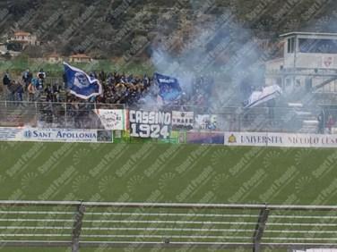 Formia-Cassino-Eccellenza-Lazio-2016-17-07