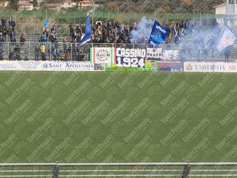 Formia-Cassino-Eccellenza-Lazio-2016-17-12