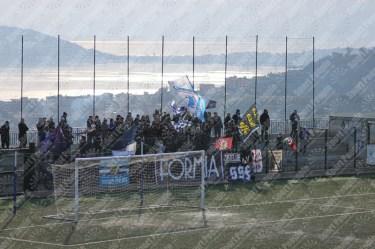 Formia-Gaeta-Eccellenza-Laziale-2016-17-03