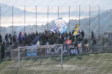 Formia-Gaeta-Eccellenza-Laziale-2016-17-04
