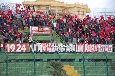 Hercolaneum-Manfredonia-Serie-D-2016-17-02