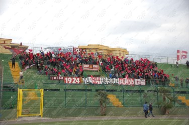 Hercolaneum-Manfredonia-Serie-D-2016-17-04