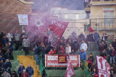 Hercolaneum-Manfredonia-Serie-D-2016-17-05