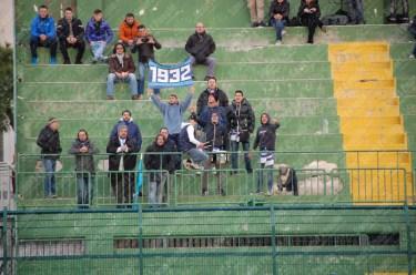 Hercolaneum-Manfredonia-Serie-D-2016-17-08