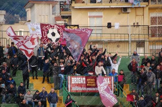 Hercolaneum-Manfredonia-Serie-D-2016-17-10