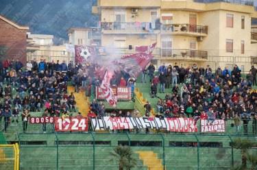 Hercolaneum-Manfredonia-Serie-D-2016-17-18