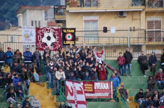 Hercolaneum-Manfredonia-Serie-D-2016-17-22