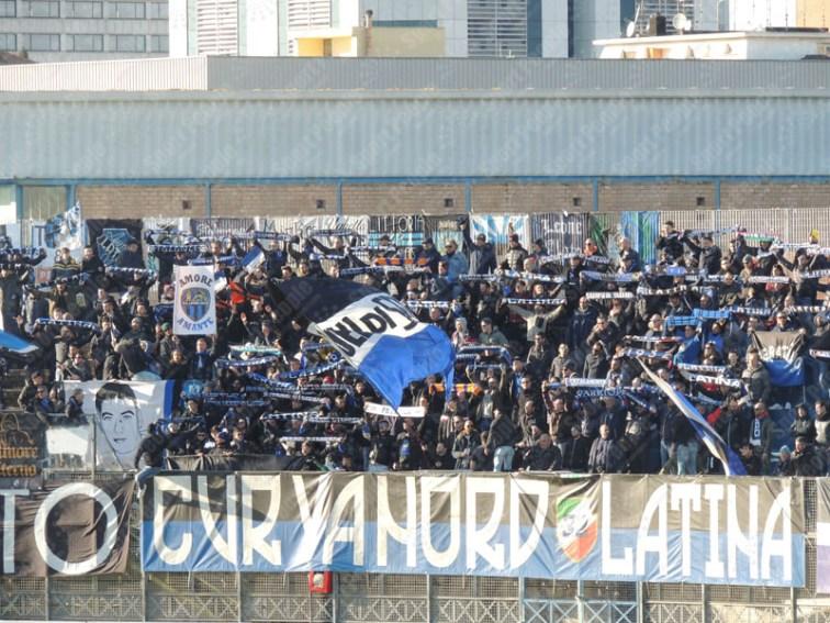 Latina-Verona-Serie-B-2016-17-01