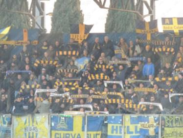 Latina-Verona-Serie-B-2016-17-03