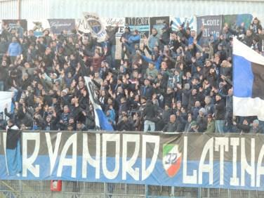Latina-Verona-Serie-B-2016-17-04