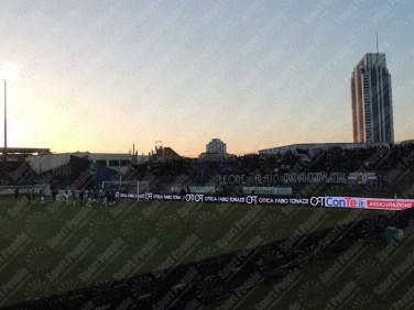 Latina-Verona-Serie-B-2016-17-06