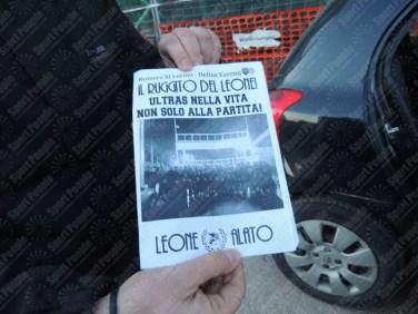Latina-Verona-Serie-B-2016-17-07