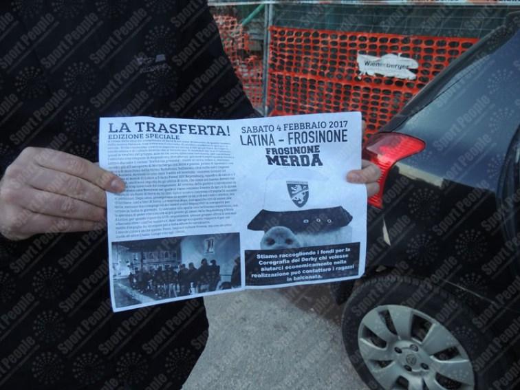 Latina-Verona-Serie-B-2016-17-09