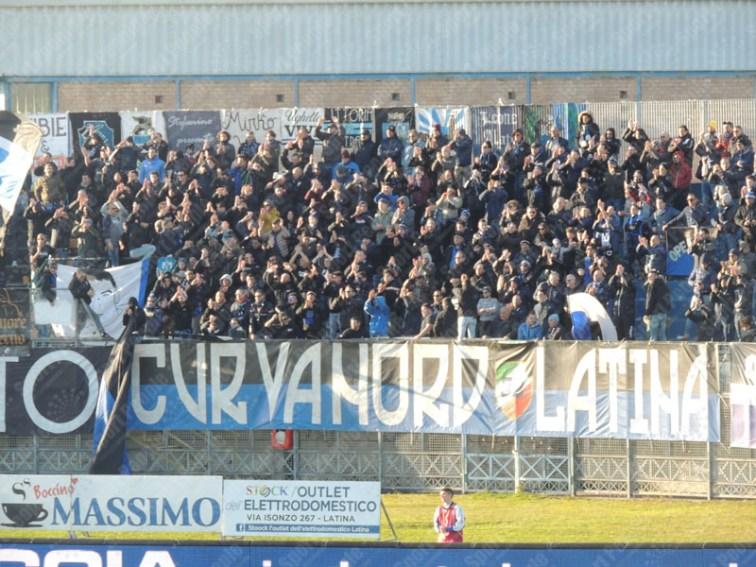 Latina-Verona-Serie-B-2016-17-12