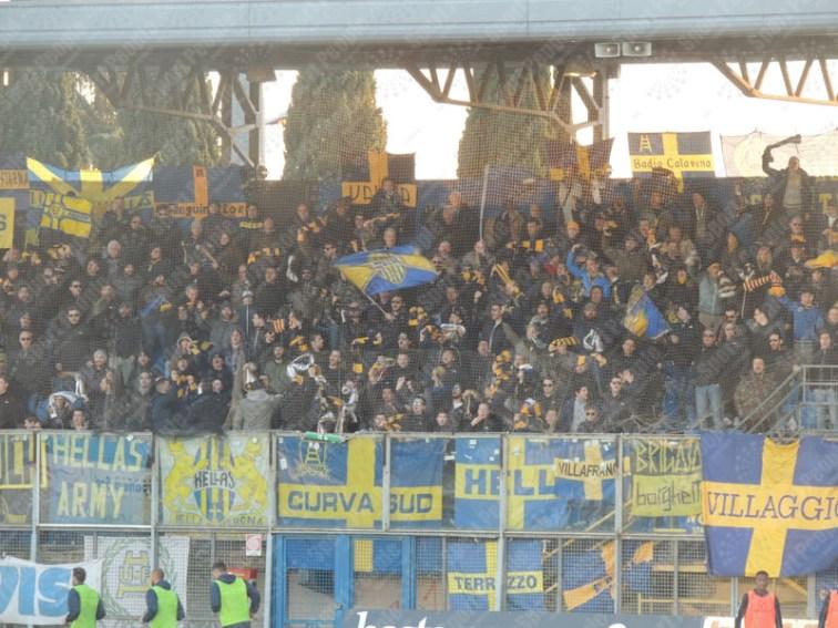 Latina-Verona-Serie-B-2016-17-23