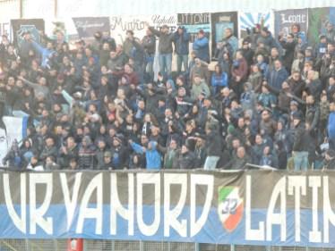 Latina-Verona-Serie-B-2016-17-25