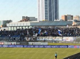 Latina-Verona-Serie-B-2016-17-28