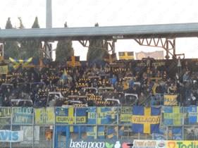 Latina-Verona-Serie-B-2016-17-30
