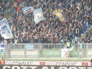 Lazio-Atalanta-Serie-A-2016-17-06