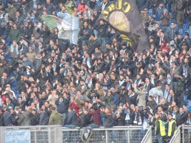Lazio-Atalanta-Serie-A-2016-17-16