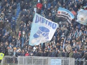 Lazio-Atalanta-Serie-A-2016-17-19
