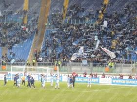 Lazio-Atalanta-Serie-A-2016-17-20