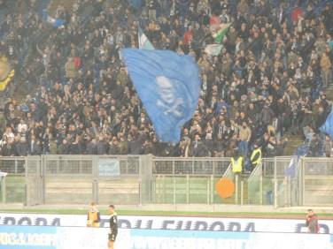 Lazio-Chievo-Serie-A-2016-17-07