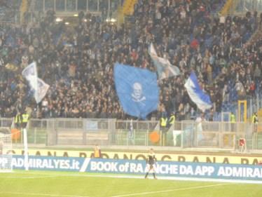 Lazio-Chievo-Serie-A-2016-17-08