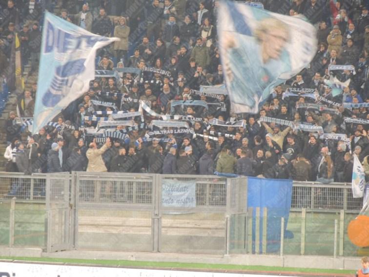 Lazio-Chievo-Serie-A-2016-17-12