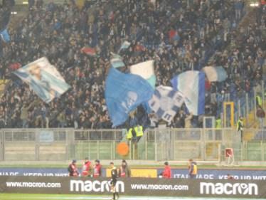 Lazio-Chievo-Serie-A-2016-17-14