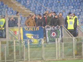 Lazio-Chievo-Serie-A-2016-17-18
