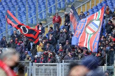 Lazio-Crotone-Serie-A-2016-17-08