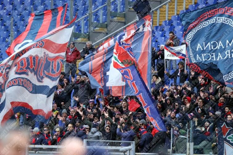 Lazio-Crotone-Serie-A-2016-17-09