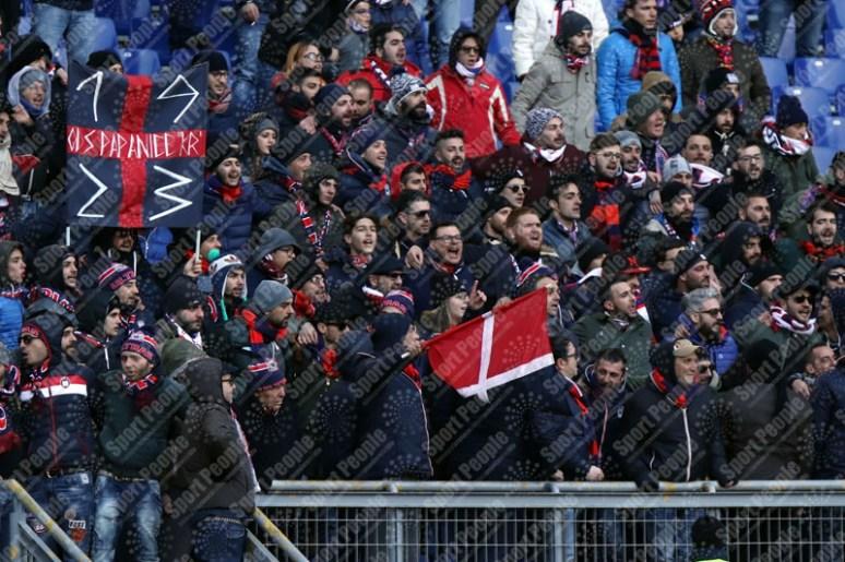 Lazio-Crotone-Serie-A-2016-17-12