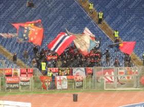 Lazio-Genoa-Coppa-Italia-2016-17-21