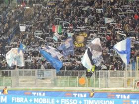 Lazio-Genoa-Coppa-Italia-2016-17-22