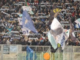 Lazio-Genoa-Coppa-Italia-2016-17-23