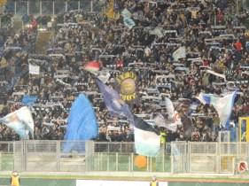 Lazio-Genoa-Coppa-Italia-2016-17-24