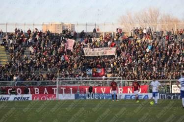 Livorno-Como-Lega-Pro-2016-17-03