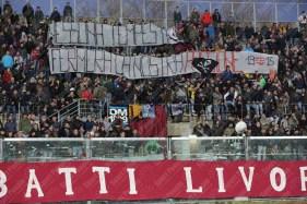 Livorno-Como-Lega-Pro-2016-17-10