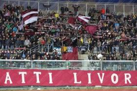 Livorno-Como-Lega-Pro-2016-17-11