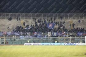 Livorno-Como-Lega-Pro-2016-17-13