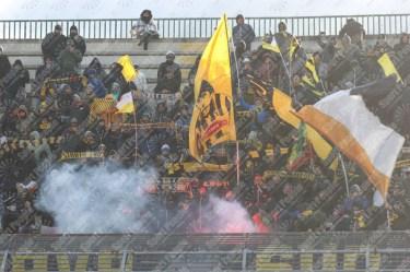Melfi-Juve-Stabia-Lega-Pro-2016-17-03