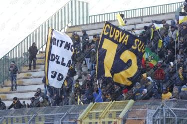 Melfi-Juve-Stabia-Lega-Pro-2016-17-08