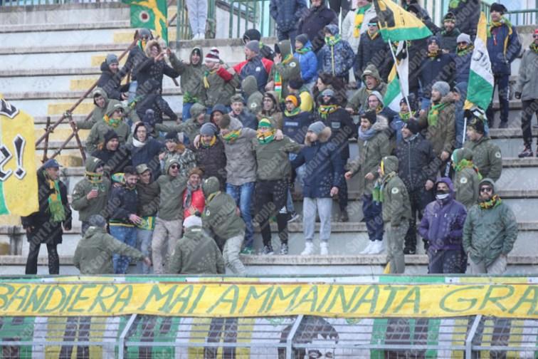 Melfi-Juve-Stabia-Lega-Pro-2016-17-12