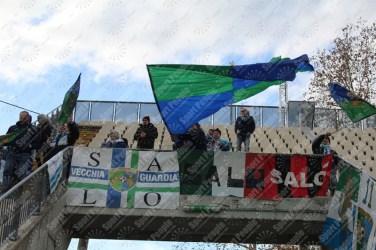 Modena-Feralpi-Salò-Lega-Pro-2016-17-05